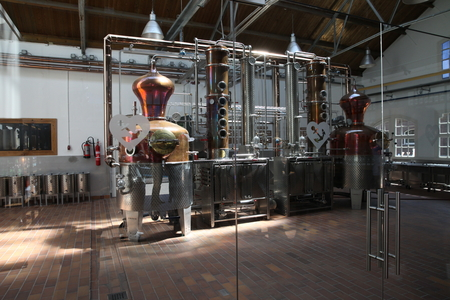 De Kuyper Royal Distillers image 14