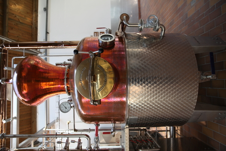 De Kuyper Royal Distillers image 12
