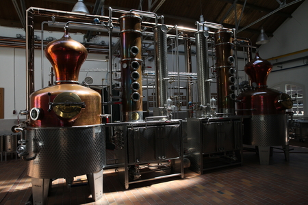De Kuyper Royal Distillers image 15