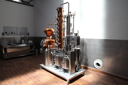De Kuyper Royal Distillers image 18