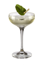 Fresh Martini