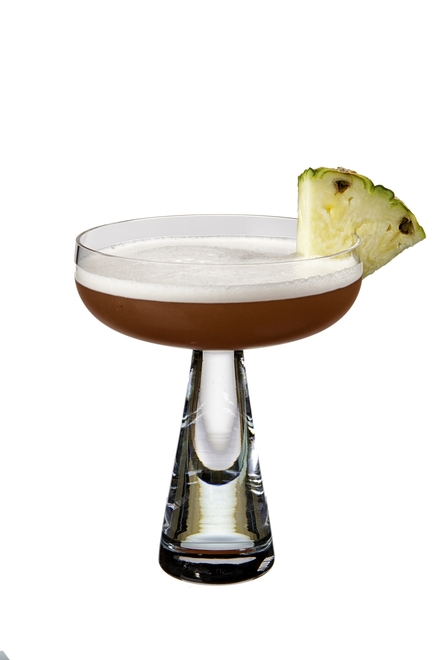 Alamagoozlum Cocktail image