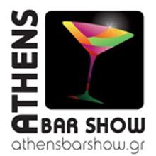 Athens Bar Show image