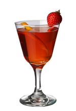 A Sinking Cocktail image