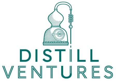 Distill Ventures image 1