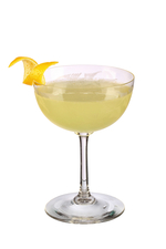 Zuzu's Petals cocktail image