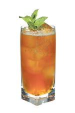 Pimm's Cup (or Classic Pimm's) image