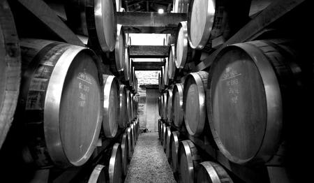Ciroc Distillery (EWG) image 1