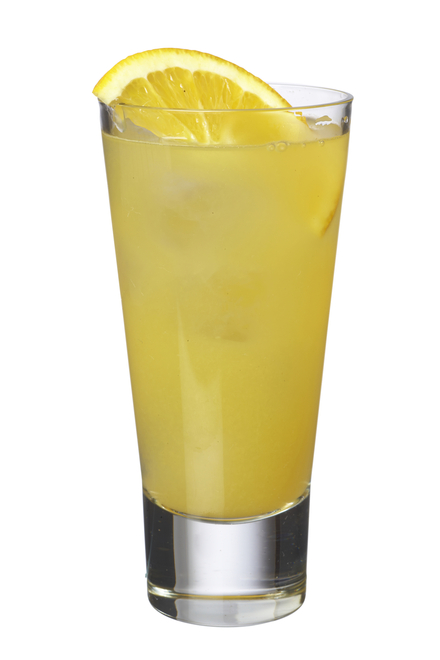 Screwdriver (Difford's recipe) image