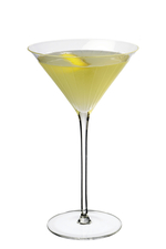 Corpse Reviver No.2 (Contemporary Recipe) image