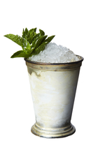Mint Julep Cocktail image