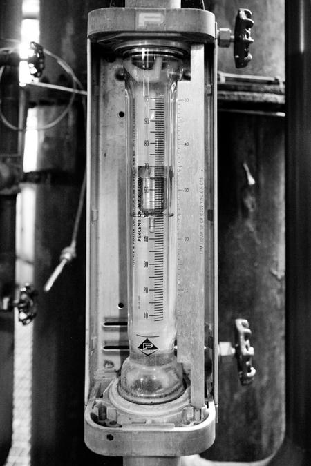 Destilerias Unidas S.A. (DUSA) - The Diplomatico Distillery image 18