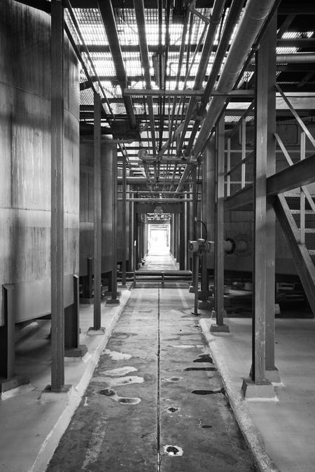 Destilerias Unidas S.A. (DUSA) - The Diplomatico Distillery image 8