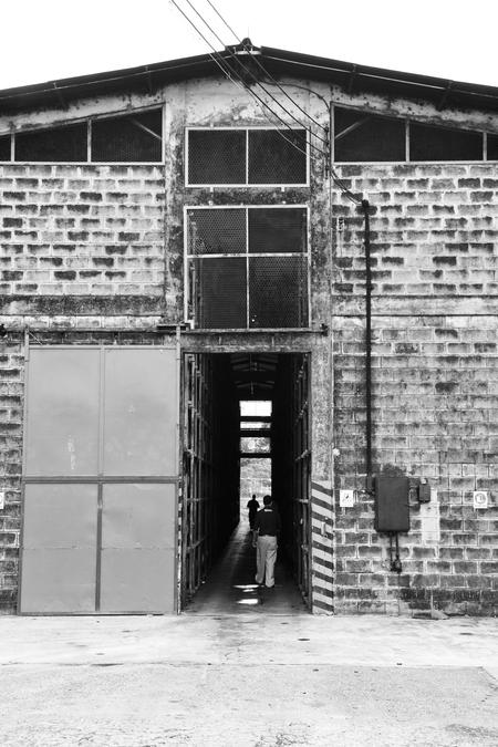 Destilerias Unidas S.A. (DUSA) - The Diplomatico Distillery image 9