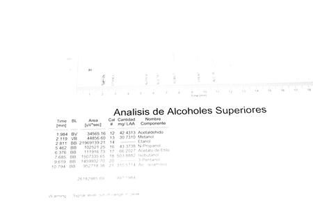 Destilerias Unidas S.A. (DUSA) - The Diplomatico Distillery image 27