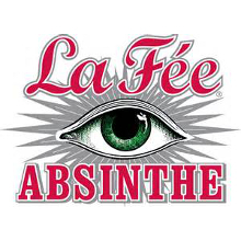 Produced by La Fee Absinthe