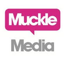 Muckle Media Edinburgh image