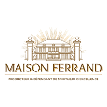 Produced by Maison Ferrand