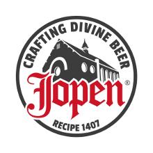 Produced by Jopen Bier
