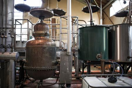 Cherry Rocher Distillery image 14