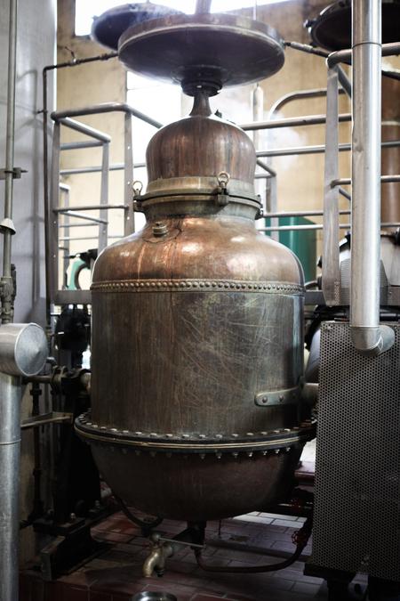 Cherry Rocher Distillery image 10