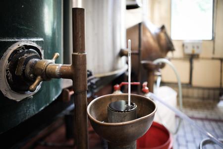 Cherry Rocher Distillery image 13