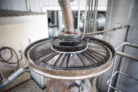 Cherry Rocher Distillery image 16