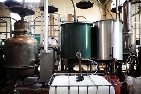 Cherry Rocher Distillery image 11