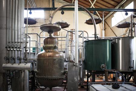 Cherry Rocher Distillery image 15