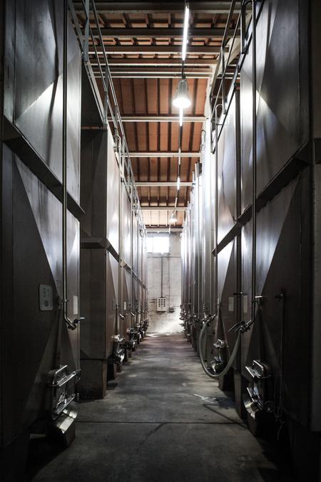 Cherry Rocher Distillery image 7