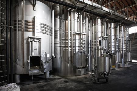 Cherry Rocher Distillery image 6