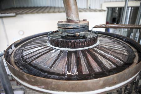 Cherry Rocher Distillery image 17