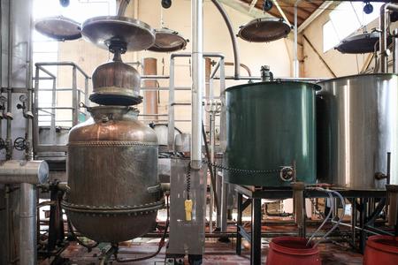 Cherry Rocher Distillery image 25