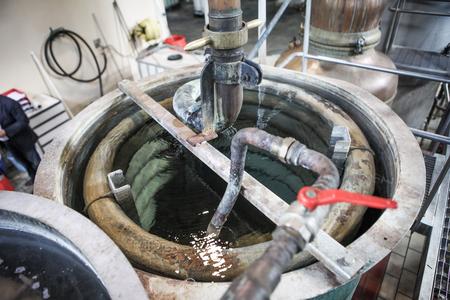 Cherry Rocher Distillery image 18