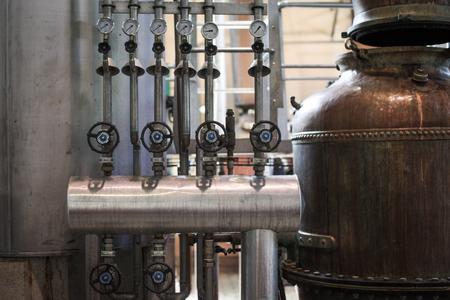 Cherry Rocher Distillery image 22