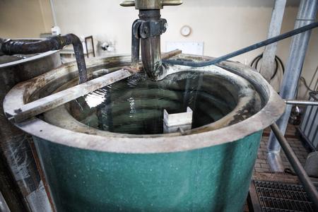 Cherry Rocher Distillery image 19