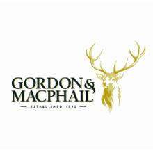 UK distribution by Gordon & MacPhail