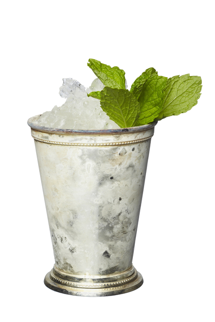 Heather Julep image
