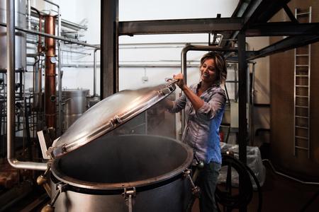 Distillerie Bepi Tosolini image 1
