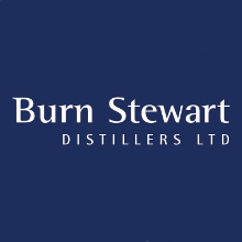 Burn Stewart Distillers Ltd