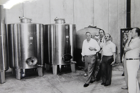 Distillerie Bepi Tosolini image 3