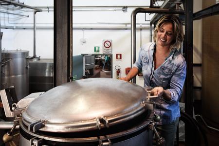 Distillerie Bepi Tosolini image 4