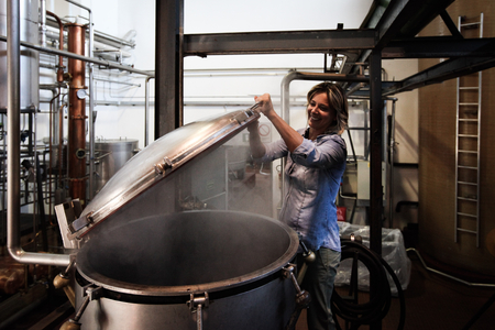 Distillerie Bepi Tosolini image 6