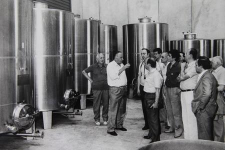 Distillerie Bepi Tosolini image 5