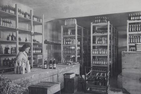Distillerie Bepi Tosolini image 2