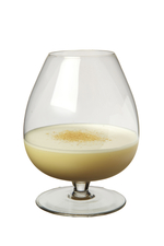 Italian Milk Punch image