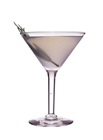 Gypsy Cocktail image