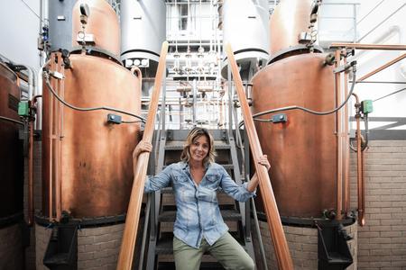 Distillerie Bepi Tosolini image 11