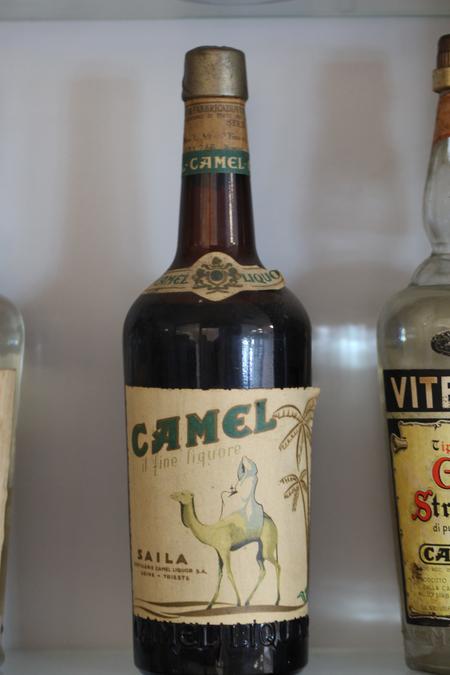 Distillerie Bepi Tosolini image 12