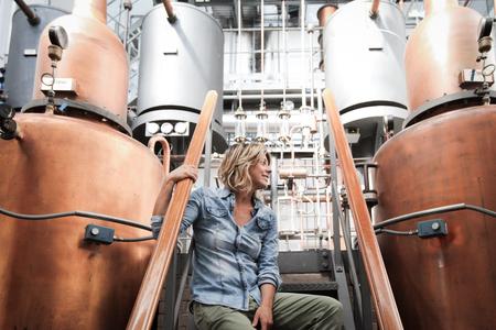 Distillerie Bepi Tosolini image 9